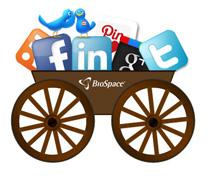 social_media_biospace