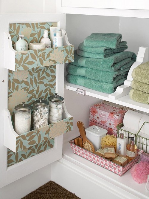 practical-bathroom-storage-ideas-13-500x666