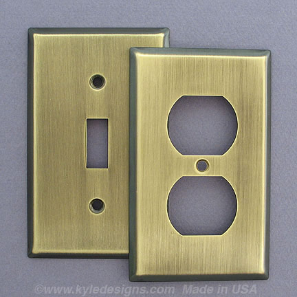 antique_brass_wallswitchplates