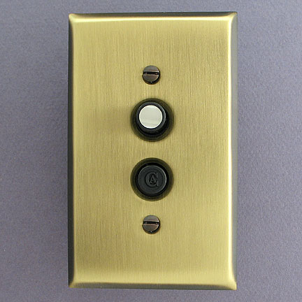 brass_1gang_pushbutton_covers