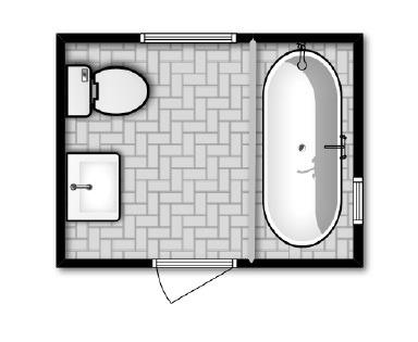 guest bath jpeg1