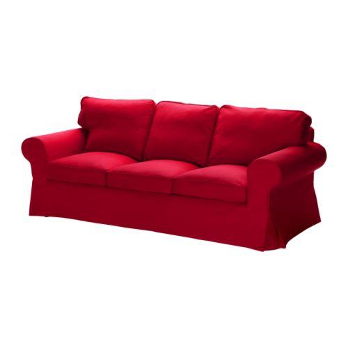 ektorp-sofa__0096948_PE237110_S4