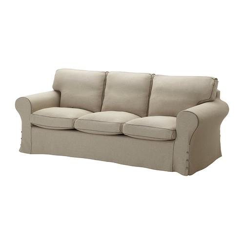ektorp-sofa__0155486_PE313627_S4