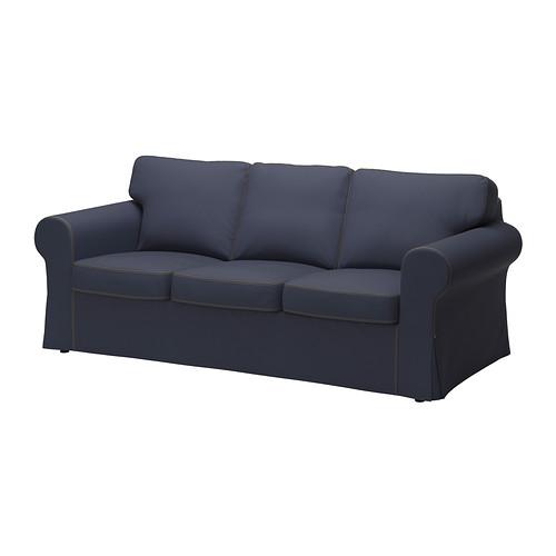 ektorp-sofa__0188834_PE341651_S4
