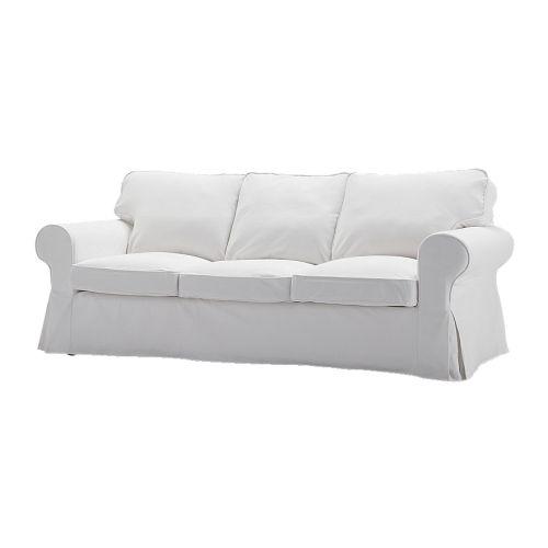 ektorp-sofa__22361_PE107241_S4