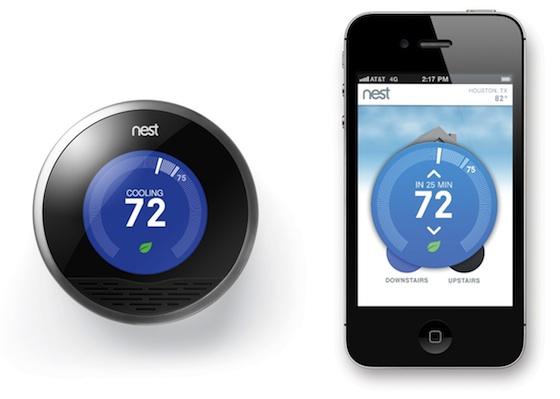 nest_thermostat_iphone_app