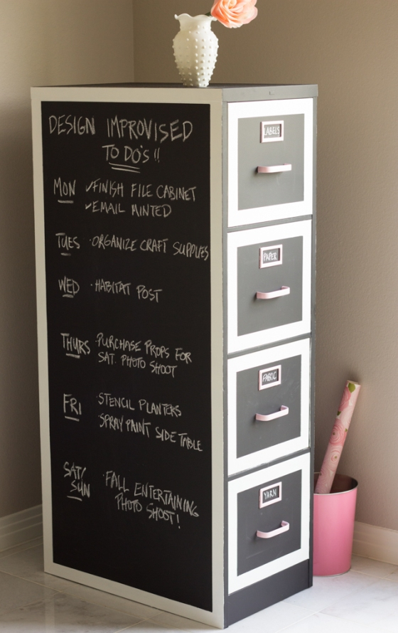 Paint-File-Cabinet-1-6