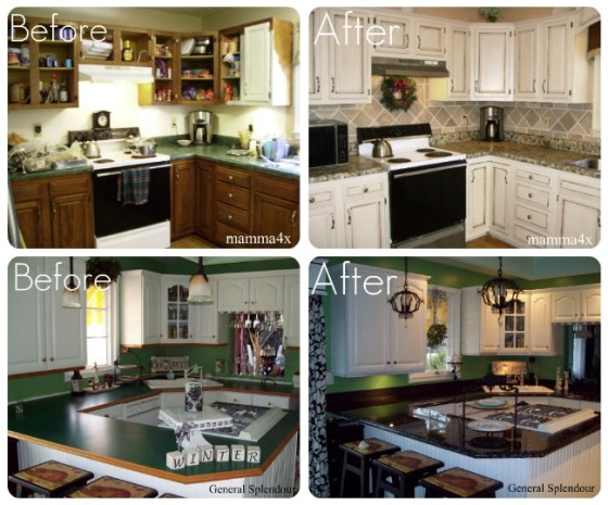 painted-countertops
